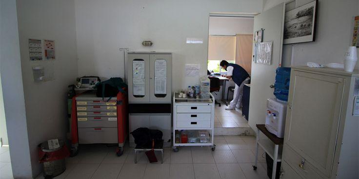 Dengue Hemorrágico el causante de la muerte de niños en Coxquihui Veracruz - Presencia.MX