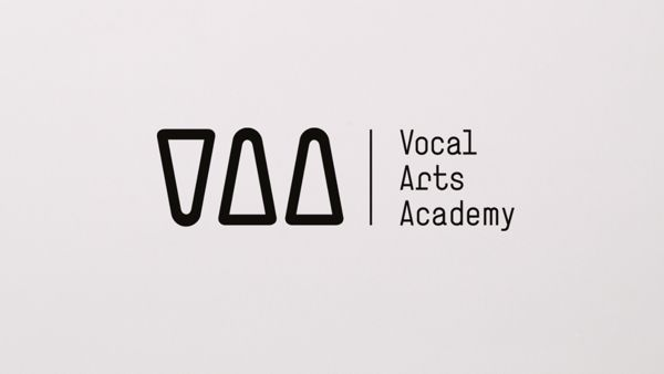Vocal Arts Academy by Studio AIRPORT , via Behance