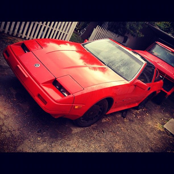 300zx Turbo Shiro Special: 1000+ Ideas About 300zx For Sale On Pinterest