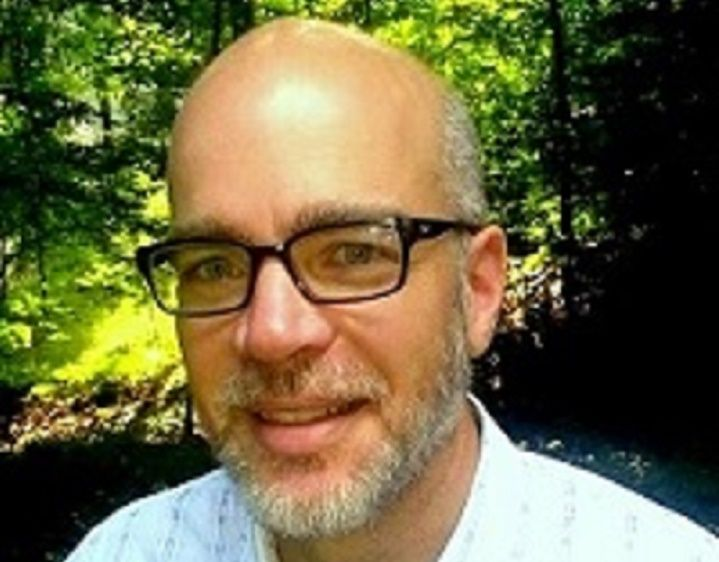 Evangelical Bethel College Professor Jim Stump Resigns Because He Doesn't Believe 'Adam, Was Created by Immediate Act of God'