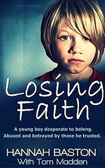 Tom knew becoming an altar boy would change his life. He just never imagined how much... Available on Amazon $2.99