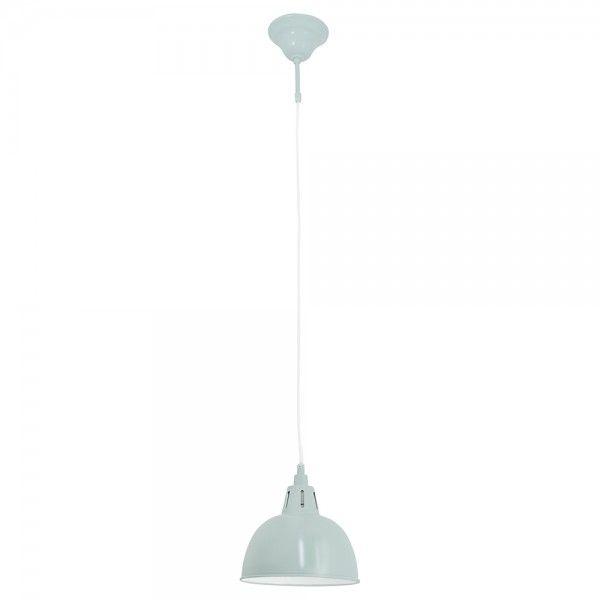 37 besten Romantische Lampen ♥ Auf der Suche nach dem richtigen - wohnzimmer lampen im landhausstil