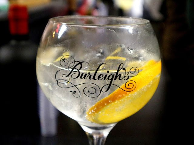 Burleighs Gin Distillery Tour, Leicestershire.   Carpe Diem Emmie    http://www.carpediememmie.co.uk/2017/11/el-capo-nottingham.html