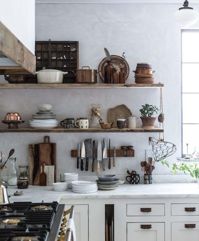 Les Meilleures Idées De La Catégorie Piano Cuisson Sur - Cuisiniere piano pour idees de deco de cuisine