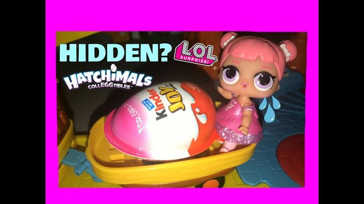 L.O.L Surprise Baby dolls Amusement PARK Train Ride ACCIDENT! Hidden Hatchimals #loldollvideo #lol #loldoll #lolvideo #youtube lol surprise series 2, lol surprise doll accident, hidden hatchimals colleggtibles, kinder joy for girls chocolate egg surprise, lol dolls, lol surprise, L.O.L Surprise Baby dolls Amusement PARK Train Ride ACCIDENT! Hidden Hatchimals Colleggtibles EGGS!, squish princess tv, l.o.l surprise, LOL, LOL Surprise Series, l.o.l., surprise, surprise babies, surprises, doll…