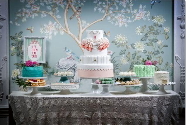 cakebar.jpg (635×426)