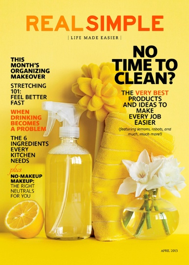 real simple magazine New experience real simple on the ipad or iphone– and get access to the latest issue before it hits newsstands download a free sample of the latest issue, then subscribe for instant access to the full digital issue with retina display, enjoy the vibrant design and experience real simple magazine's.