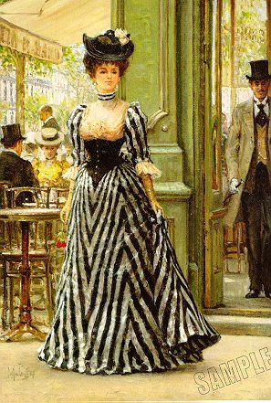 The Promise - Alan Maley