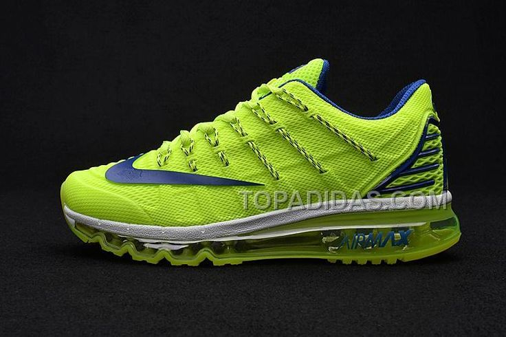 http://www.topadidas.com/latest-nike-air-max-2016-ii-sneakers-nano-tpu-material-fluorescent-green-blue-mens-running-shoes-online-sales.html Only$169.00 LATEST #NIKE AIR MAX #2016 II SNEAKERS NANO TPU MATERIAL FLUORESCENT GREEN/BLUE MENS RUNNING #SHOES ONLINE SALES #Free #Shipping!