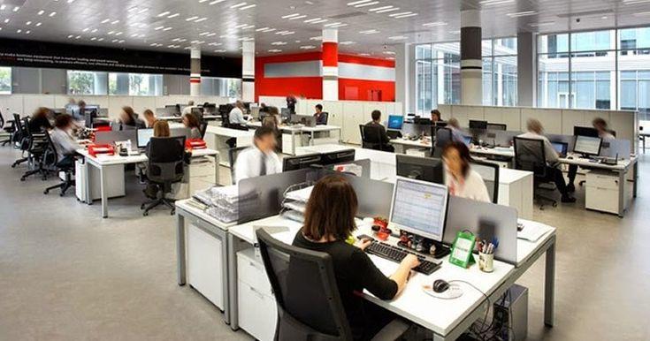 ... de pequeu00f1a oficina, Oficina pequeu00f1a de habitaciu00f3n and Oficina ikea