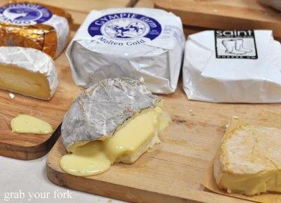 Eveleigh Farmers' Market   Grab Your Fork: A Sydney food blog#