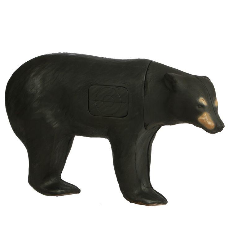 South Fork 3D - McKenzie Layered Foam Aim Rite Bear 3D Archery Target, $166.99 (http://www.southfork3d.com/3d-targets/mckenzie-economy-targets/mckenzie-layered-foam-aim-rite-bear-3d-archery-target/)