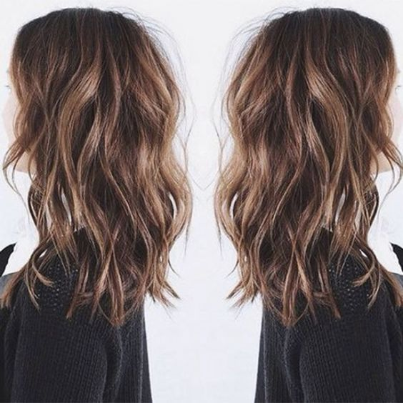 4 Things to Do Tonight to Wake Up With Flawless Hair Tomorrow   Her Campus   http://www.hercampus.com/beauty/4-things-do-tonight-wake-flawless-hair-tomorrow