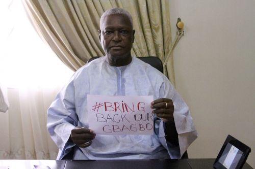 Mamadou Ben Soumahoro ou la haine baveuse incarnée: analyse d'une diatribe mythomaniaque contre la république de Côte d'Ivoire :http://www.lementor.net/?p=20013