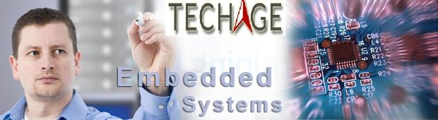 Embedded Training Institute in Noida, Delhi, Faridabad India.Call for more details:+91-92120643532, +91-9212043532 Visit:- http://www.techageacademy.com/category/courses/embedded-system/