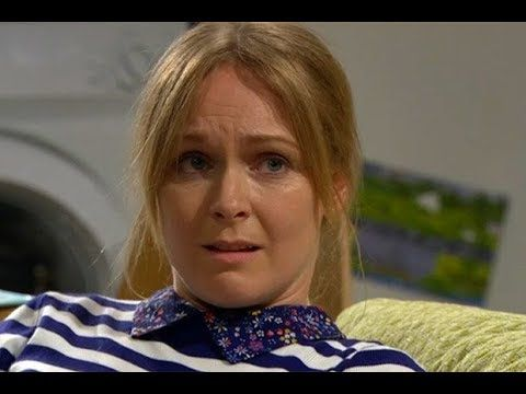 Emmerdale set for pansexual plot as Vanessa admits true feelings for Charity?