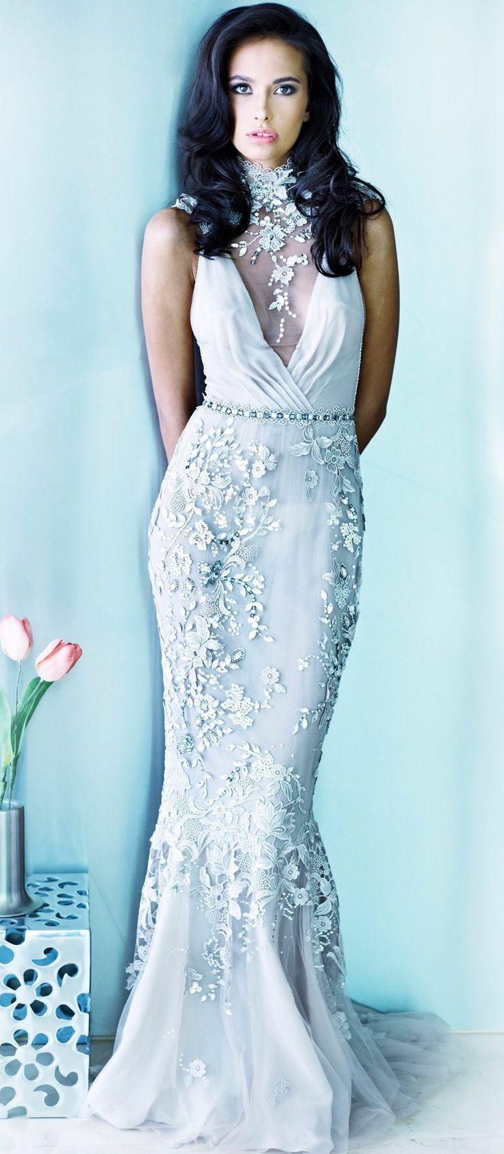 موعدنا الجنةعبايات مميزة لسهرتك الجميلةجميلة بفستانك الجميلجميلة انتي بكل مافيكي