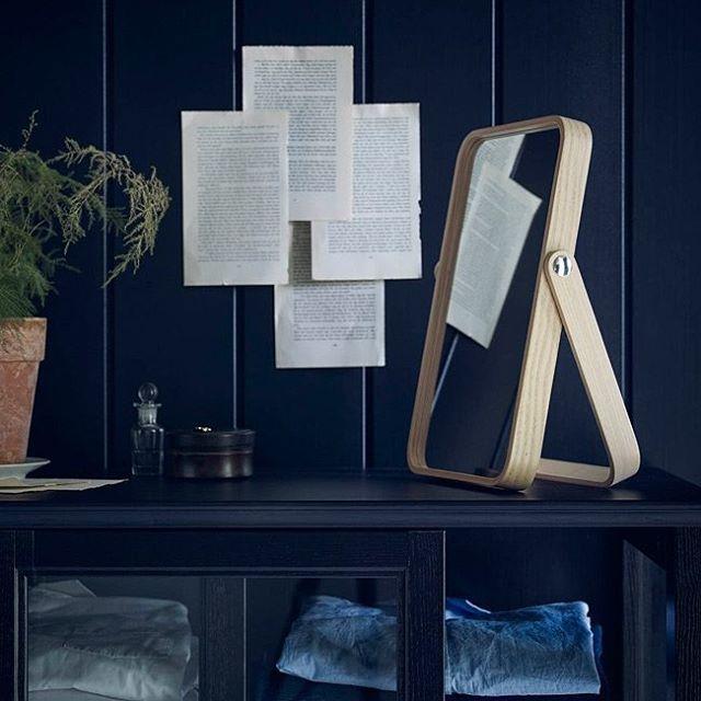 1000 idee n over staande spiegel op pinterest grote vloerspiegels slaapkamer spiegels en - Zorgen voor een grote spiegel aan de wand ...