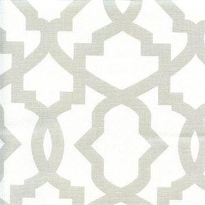 Sheffield French Grey Contemporary Drapery Fabric 30 Yard Bolt - SW48001-Bolt - Discount Fabrics