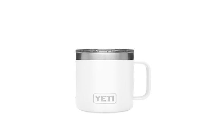 47++ Yeti coffee mug with handle 14 oz ideas in 2021
