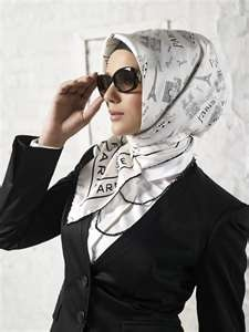 armine hijab turkish like it