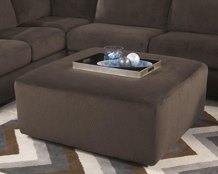 Best 25 Sectional Sofa Sale Ideas On Pinterest