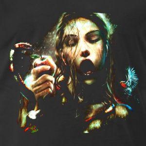 Sinner - Men's Premium T-Shirt