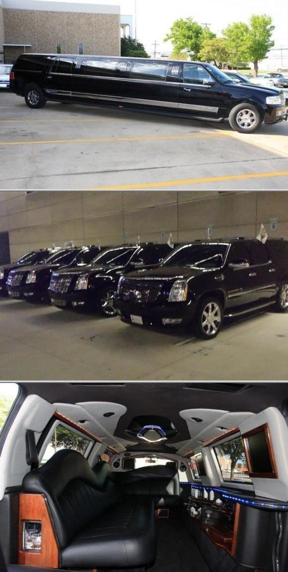Best Rental Car Company At Orlando Airport