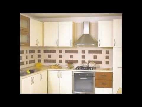 312 353 72 57 mutfak dolabı modelleri ankara