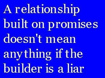 1000+ ideas about Cheaters And Liars on Pinterest | Liar Sayings ...