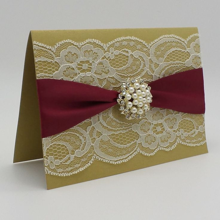 handcrafted wedding stationery uk%0A HANDMADE OR DIY SELF ASSEMBLY INVITATIONS AVAILABLE FROM  www vintagelaceweddingcards co uk