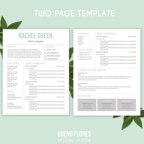 9 best Work images on Pinterest Resume templates, Resume design - resume templates libreoffice