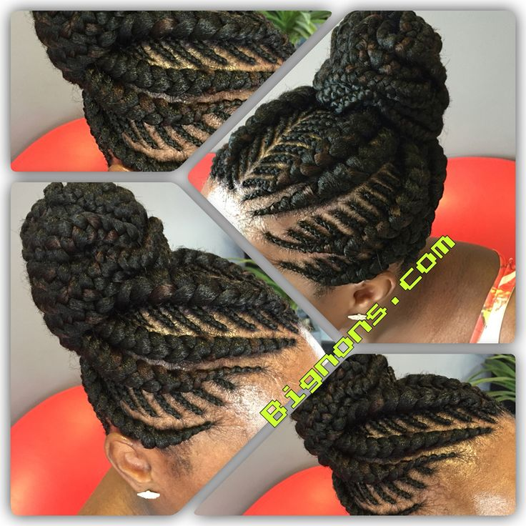 how to style peruvian hair best 25 corn row styles ideas on corn braids 3682