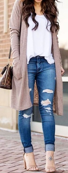 35 Jeans that are available at Jawdropping Prices - Style Spacez