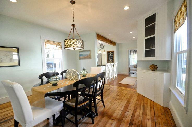 die besten 25 led pendelleuchte h henverstellbar ideen. Black Bedroom Furniture Sets. Home Design Ideas