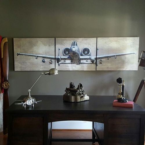 find this pin and more on aviation decor - Aviation Decor