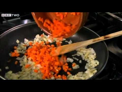 Spanish Lentils | Stuff I'd like to cook | Pinterest