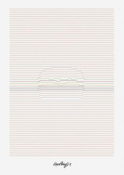 19 best Boris Hoppek images on Pinterest Contemporary art