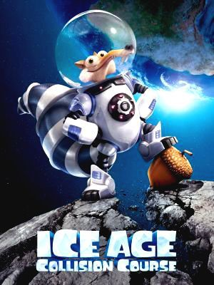 Secret Link WATCH FilmCloud Ice Age: Collision Course Play Ice Age: Collision…