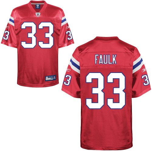 80dc7a39f ... Deion Branch Dark Blue Stitched NFL Jersey New England Patriots 87 Rob  Gronkowski Red 2012 Super Bowl Jersey ...