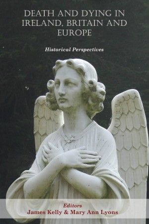 Fourteen essays by an outstanding list of expert historians, Death and Dying in Ireland, Britain, and Europe provides a unique new perspective on our history, and in a truly multi-disciplinary approach to an emerging style called the 'new social history'.