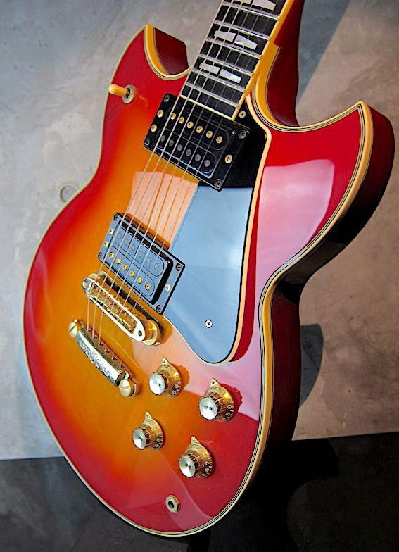 13 Finest Yamaha Guitars F310 Yamaha Guitar Apx500 Guitarshop Guitarpick Yamahaguitars Instrumentos Musicais Instrumentos Sonhos