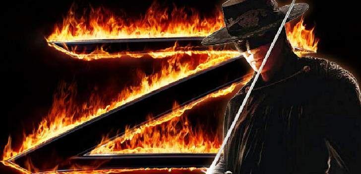 Jonas Cuaron, co-escritor do filme Gravidade, acaba de entrar para a equipe do reboot do Zorro como escritor e diretor. Recentemente, Cuaron escreveu e dirigiu o filme Desierto, que venceu o International Critics' Award no festival de cinema de Toronto. O filme se chamará apenas Z, e conta com a produção da Lantica Media e …