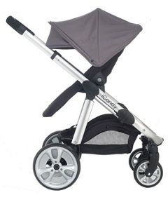 Prams & Pushchairs at Mothercare | Phil & Teds and Jane Prams at great prices