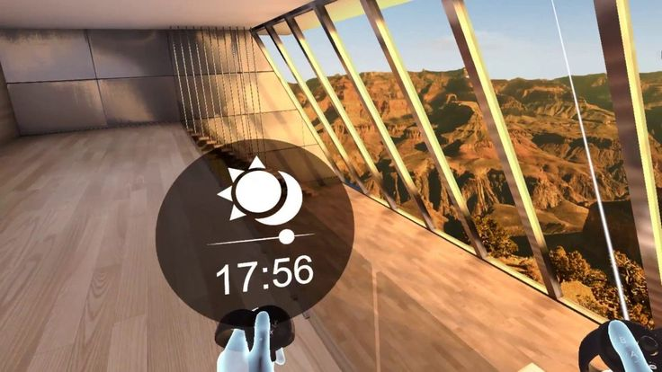 #VR #VRGames #Drone #Gaming Sunlight Set and VR exploration with real time interactions - eyecad VR Advanced 3D Model, architecture, eyecad vr, how to change material, how to set sunlight render, htc vive, Oculus, Realtime, rendering, Software, virtual reality, vr videos #3DModel #Architecture #EyecadVr #HowToChangeMaterial #HowToSetSunlightRender #HtcVive #Oculus #Realtime #Rendering #Software #VirtualReality #VrVideos https://datacracy.com/sunlight-set-and-vr-exploration