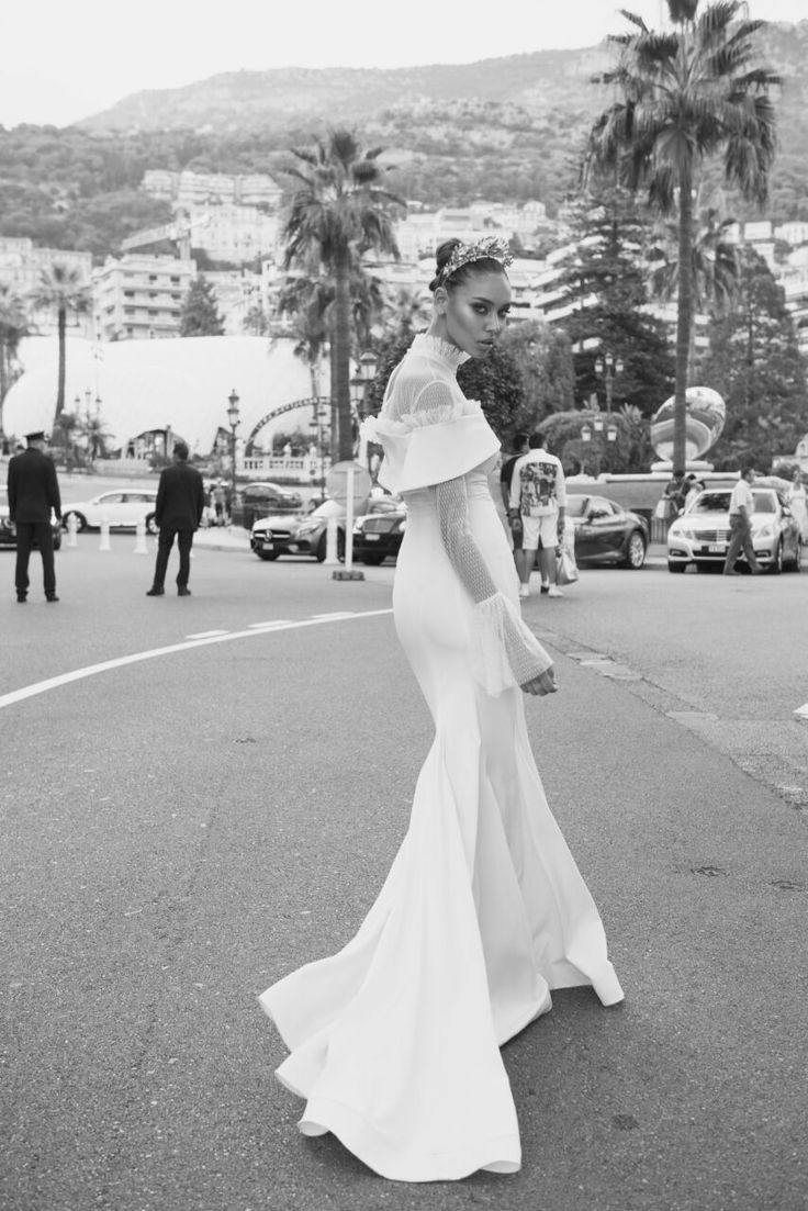54 best bridal catalog images on Pinterest | Wedding dress ...