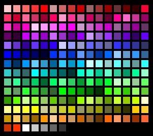 websafe_palette-normal.jpg 301×267 pixels