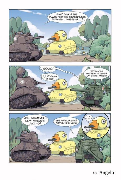 9 best tank stuff images on pinterest funny pics funny stuff just tank things wtf is this publicscrutiny Choice Image