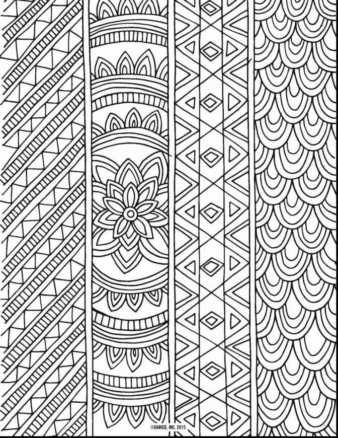 Winter Coloring Pages Adults Unique Free Printable Coloring Pages For Adults Pdf 24 Mo In 2020 Geometric Coloring Pages Abstract Coloring Pages Detailed Coloring Pages