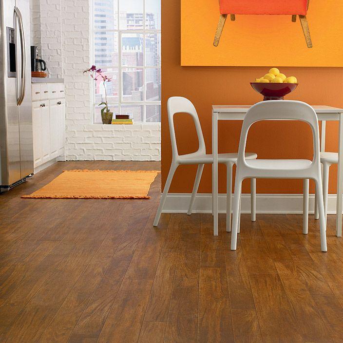 19 Best Images About Carpet Tiles On Pinterest: 17 Best Images About VINYL - Sheet Vinyl On Pinterest